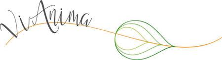 logo-welle-mit-blaettern
