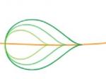 therapeutische-begleitung-icon